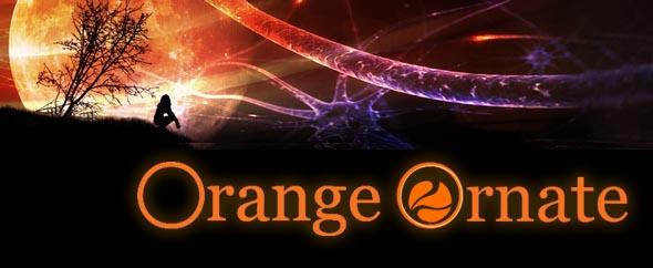 orangeornate