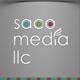 Sacomedia-sq-sm-logo