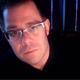 Vidano_headshot_march09_80x80