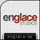 englace