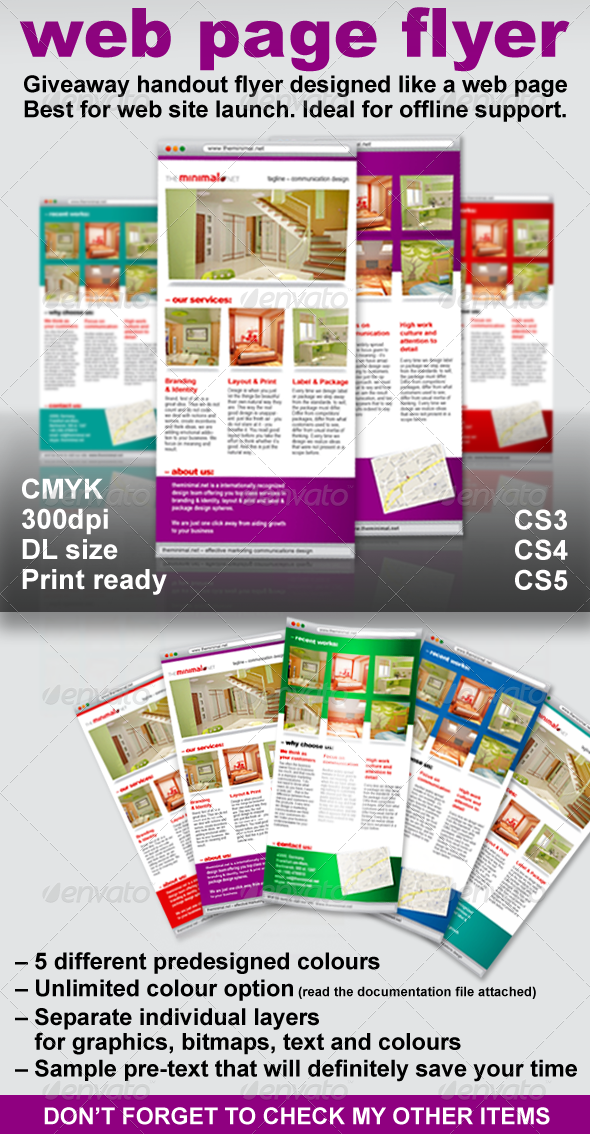 Flyer Templates Pages Militaryalicious