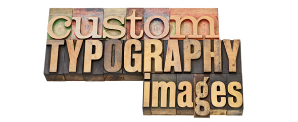 Custom-typography-590x242