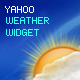 Yahoo 5 Day Weather Forecast - ActiveDen Item for Sale