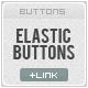 Elastic Buttons Menu - ActiveDen Item for Sale