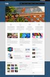03_homepage_blue.__thumbnail