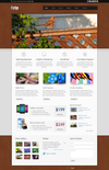 04_homepage_brown.__thumbnail