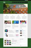 05_homepage_green.__thumbnail