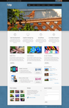 07_homepage_light_blue.__thumbnail