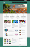 08_homepage_sea_green.__thumbnail