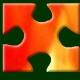 Big Puzz - ActiveDen Item for Sale
