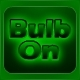 Bulb On - AS 3.0 Game - ActiveDen Item for Sale
