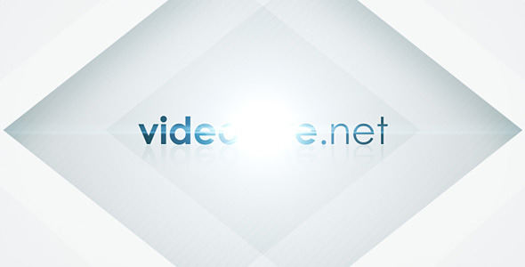 After Effects Project - VideoHive Your ID 1995433