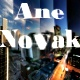 Ane_Novak