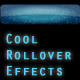 Cool rollover effects - comets, stars and sun rays - ActiveDen Item for Sale
