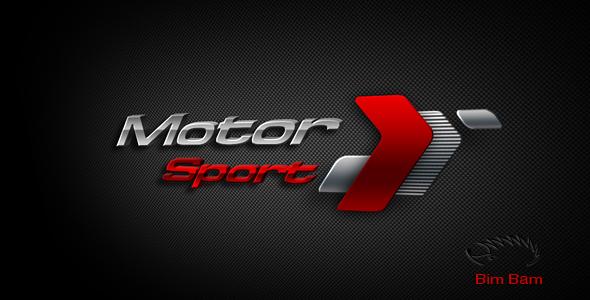 After Effects Project - VideoHive Motor Sport 234180