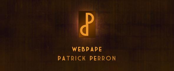 Webpape