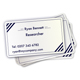 AS3 XML Info-cards - ActiveDen Item for Sale
