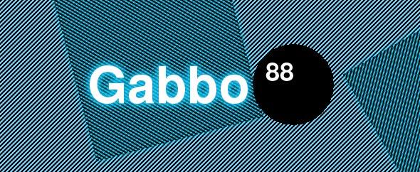 Gabbo88