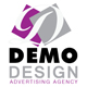 demodesign
