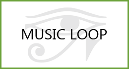 Music Loop