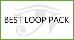 Best Loop Pack