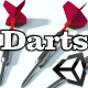 Darts - ActiveDen Item for Sale
