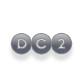 DC2music