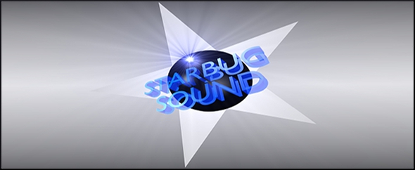 starbugsound