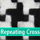 Repeating Cross Fabric - GraphicRiver Item for Sale