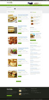 11_recipes_listing.__thumbnail