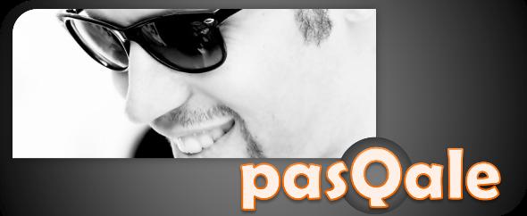pasQale