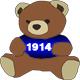 BlueBear1914
