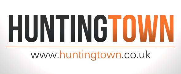HuntingTown