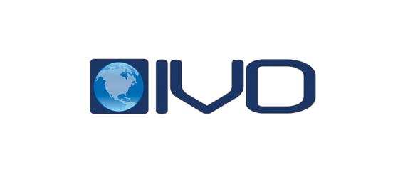 Ivd_themeforest