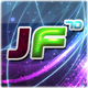 JuicyFruit70