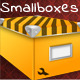 Smallboxes - CodeCanyon Item for Sale