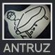 Antruz