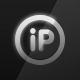 iPresent - GraphicRiver Item for Sale