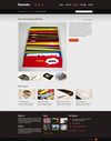 06_portfolio_details.__thumbnail