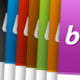 Boxie Admin  Free Download