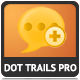 Dot Trails Pro - CodeCanyon Item for Sale