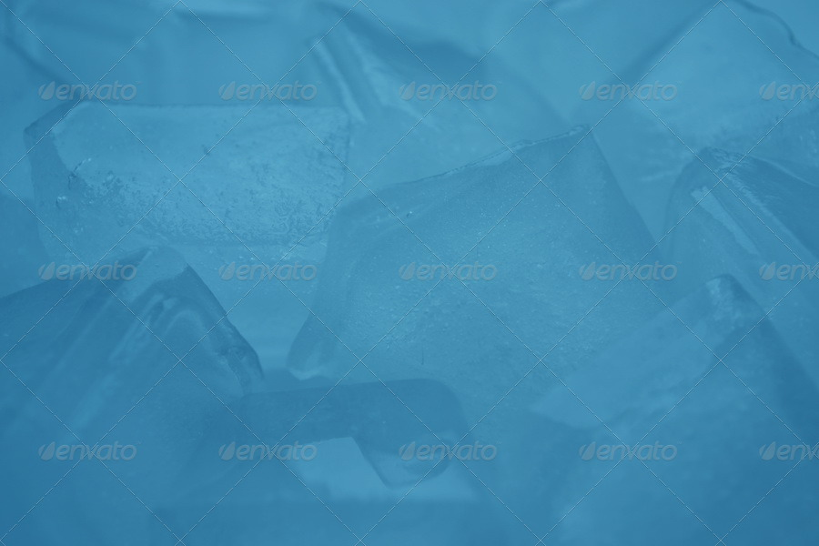 Ice Cubes Textures Pack by djjeep | GraphicRiver
