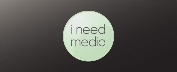 ineedmedia