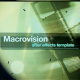 Macrovision - VideoHive Item for Sale