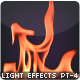 Light Effects 1.0