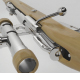 Mosin Nagant Sniper Rifle - 3DOcean Item for Sale