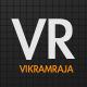 Vikramraja