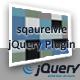 SquareMe Plugin