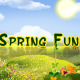 Spring Fun - VideoHive Item for Sale