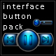 Interface Button Pack - GraphicRiver Item for Sale